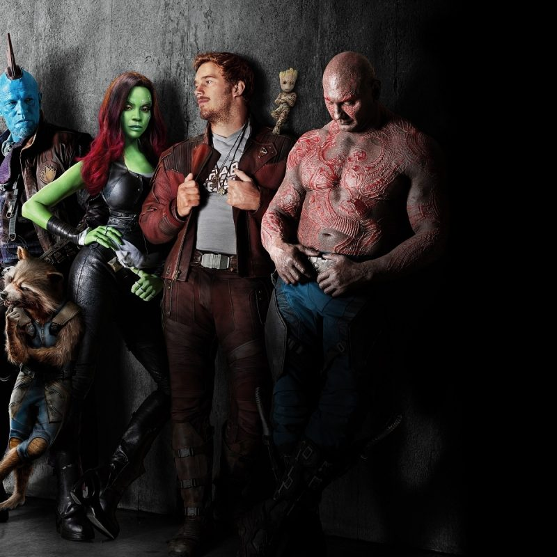 10 Best Guardians Of The Galaxy Hd FULL HD 1920×1080 For PC Desktop 2021 free download guardians of the galaxy vol 2 4k 8k 2017 wallpapers hd wallpapers 800x800
