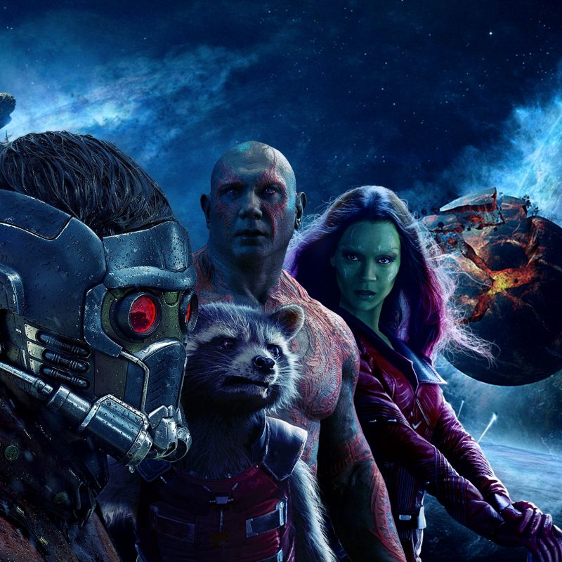 10 Most Popular Guardians Of The Galaxy Desktop Wallpaper FULL HD 1080p For PC Desktop 2020 free download guardians of the galaxy vol 2 4k wallpapers hd wallpapers id 18462 800x800