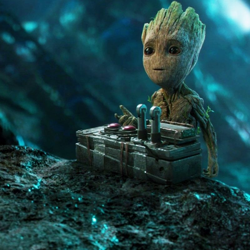 10 Latest Baby Groot Hd Wallpaper FULL HD 1080p For PC Background 2018 free download guardians of the galaxy vol 2 baby groot cute wallpaper 11624 baltana 800x800