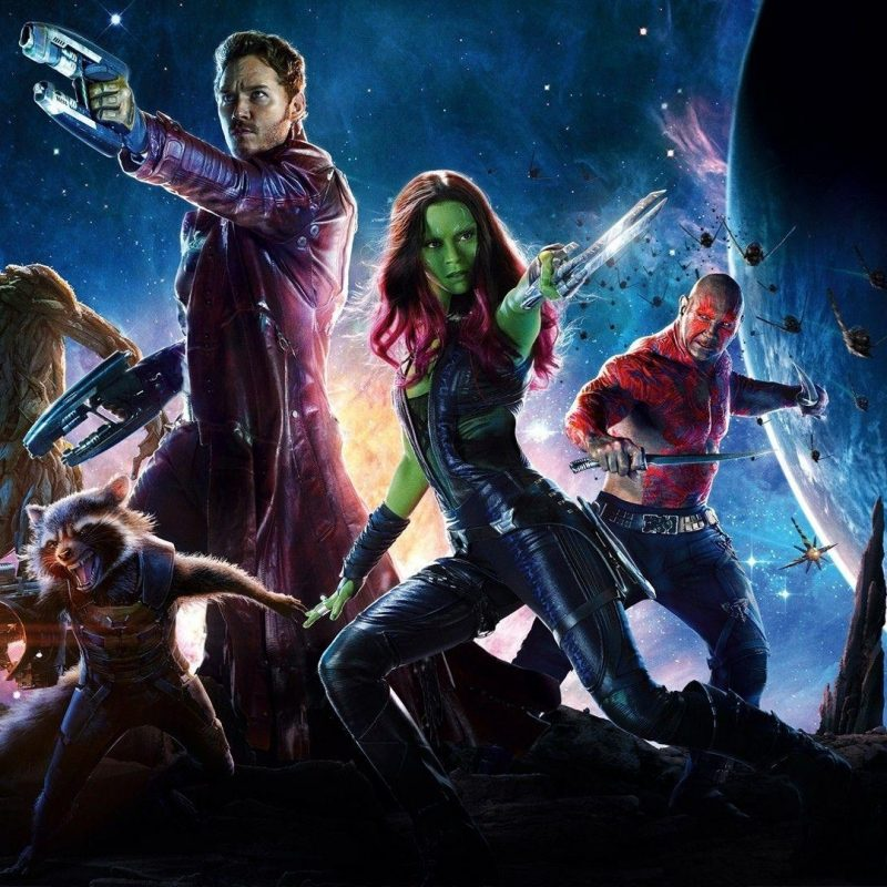 10 New Guardians Of The Galaxy Wallpaper FULL HD 1080p For PC Background 2021 free download guardians of the galaxy wallpapers wallpaper cave 1 800x800