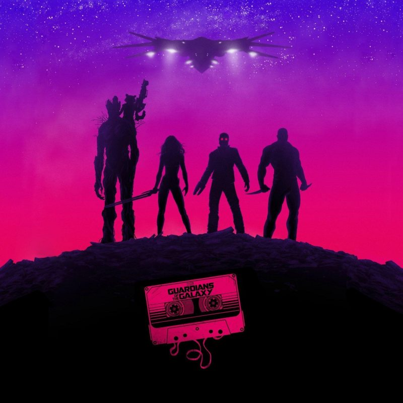 10 Most Popular Guardians Of The Galaxy Desktop Wallpaper FULL HD 1080p For PC Desktop 2020 free download guardians of the galaxy wallpapers wallpaper cave 800x800