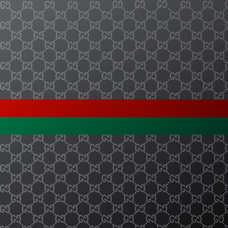 10 New Gucci Red And Green Logo FULL HD 1920×1080 For PC Desktop 2020 free download gucci wallpaper 23 800x800