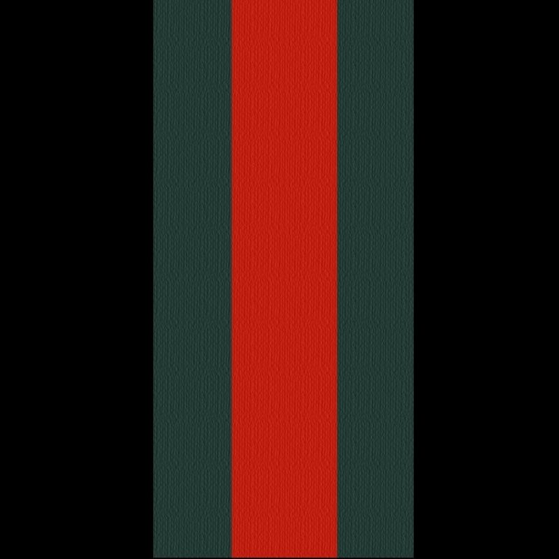 10 New Gucci Red And Green Logo FULL HD 1920×1080 For PC Desktop 2018 free download gucci wallpaper 8d8 wallpaper goo medicinal pinterest gucci 800x800