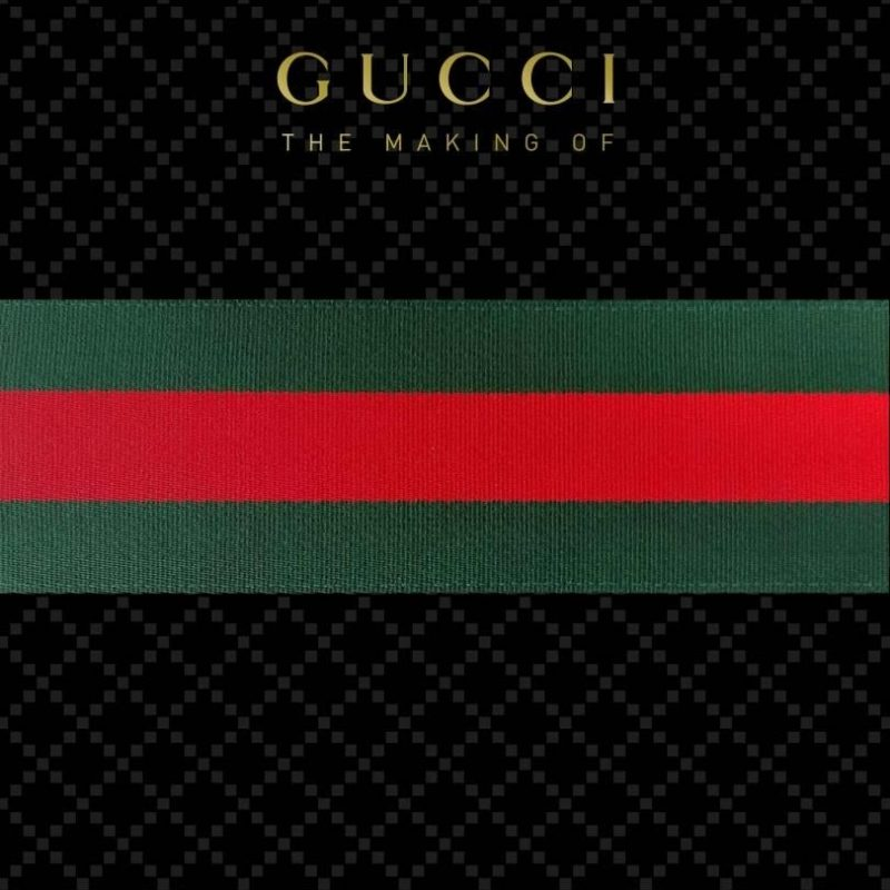 10 New Gucci Red And Green Logo FULL HD 1920×1080 For PC Desktop 2020 free download gucci www gucci gucci pinterest gucci wallpaper and 800x800