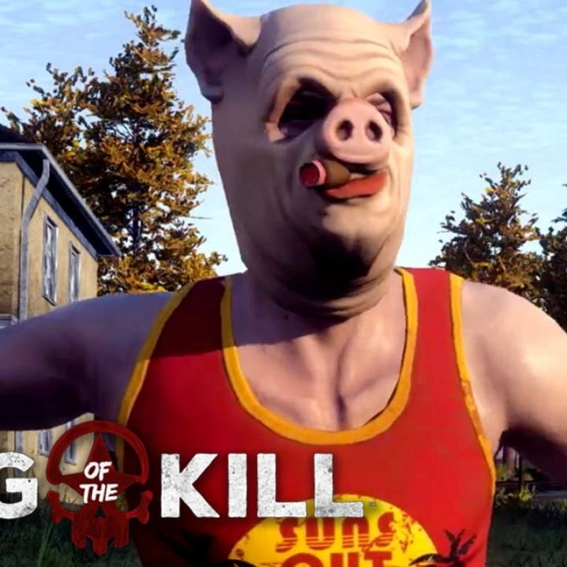 10 Best H1Z1 King Of The Kill Wallpaper FULL HD 1080p For PC Background 2018 free download guide h1z1 king of the kill survivre game actuality 800x800