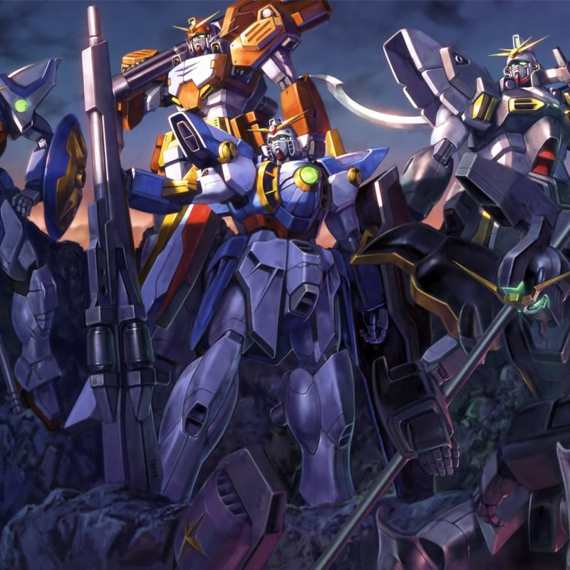 10 Most Popular Gundam Wing Endless Waltz Download FULL HD 1080p For PC Desktop 2018 free download guide to the gundam multiverse album on imgur 800x800