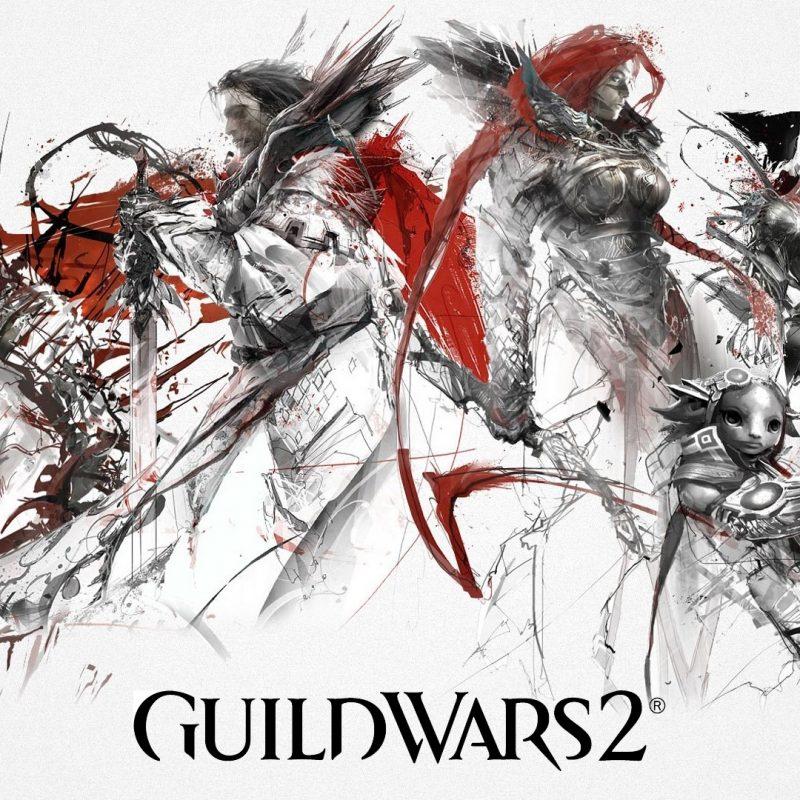 10 Best Guild Wars 2 Wallpaper Hd FULL HD 1080p For PC Background 2018 free download guild wars 2 e29da4 4k hd desktop wallpaper for 4k ultra hd tv e280a2 wide 800x800