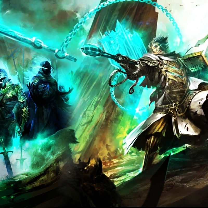 10 Latest Guild Wars 2 Wallpaper Guardian FULL HD 1080p For PC Background 2020 free download guild wars 2 guardian 620935 walldevil 800x800