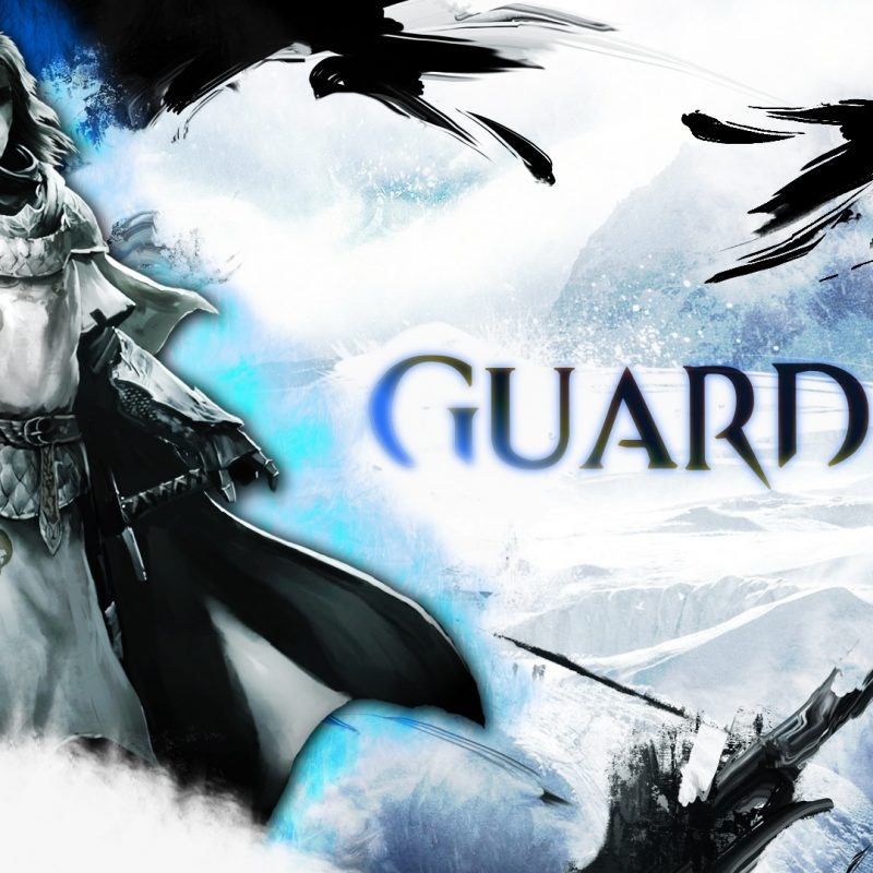 10 Latest Guild Wars 2 Wallpaper Guardian FULL HD 1080p For PC Background 2020 free download guild wars 2 guardian full hd fond decran and arriere plan 800x800