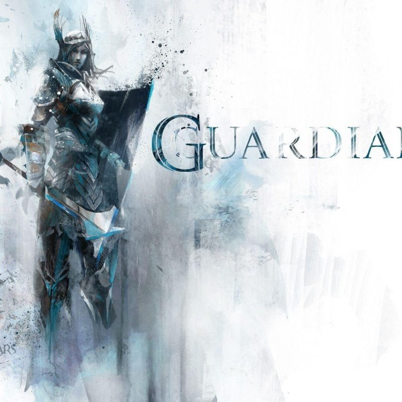 10 Latest Guild Wars 2 Wallpaper Guardian FULL HD 1080p For PC Background 2018 free download guild wars 2 guardian wallpapers wallpaper cave 800x800