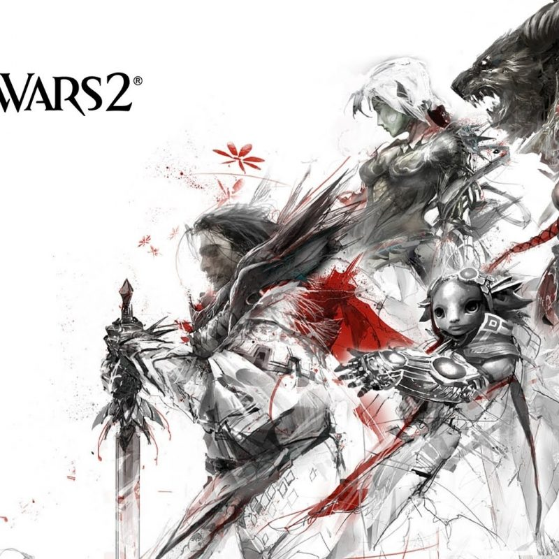 10 Best Guild Wars 2 Wallpaper Hd FULL HD 1080p For PC Background 2020 free download guild wars 2 wallpapers best wallpapers 800x800