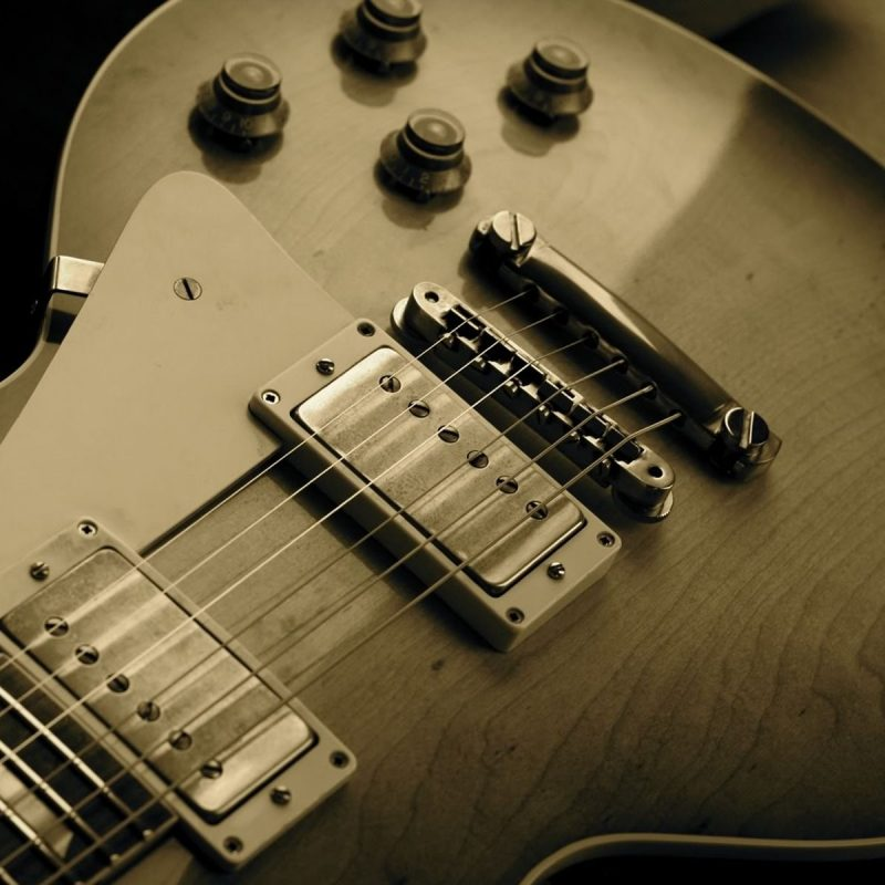 10 Latest Les Paul Electric Guitar Wallpaper FULL HD 1080p For PC Desktop 2018 free download guitar wallpaper guitar hd wallpaper 35 music guitar 800x800