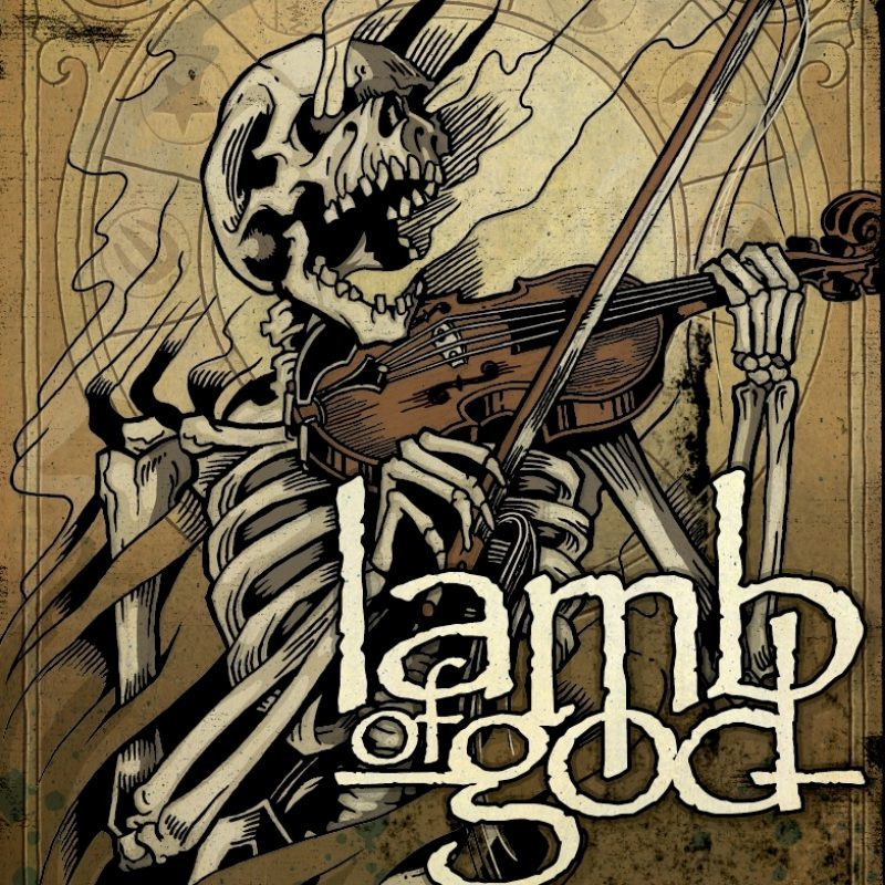 10 Latest Lamb Of God Images FULL HD 1920×1080 For PC Background 2018 free download guitar world 2page lamb of god poster 800x800