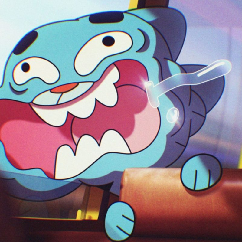 10 Best The Amazing World Of Gumball Wallpaper FULL HD 1080p For PC Desktop 2021 free download gumball wallpapers 1920 x 1080 3 http www wallpapersu cartoon 800x800
