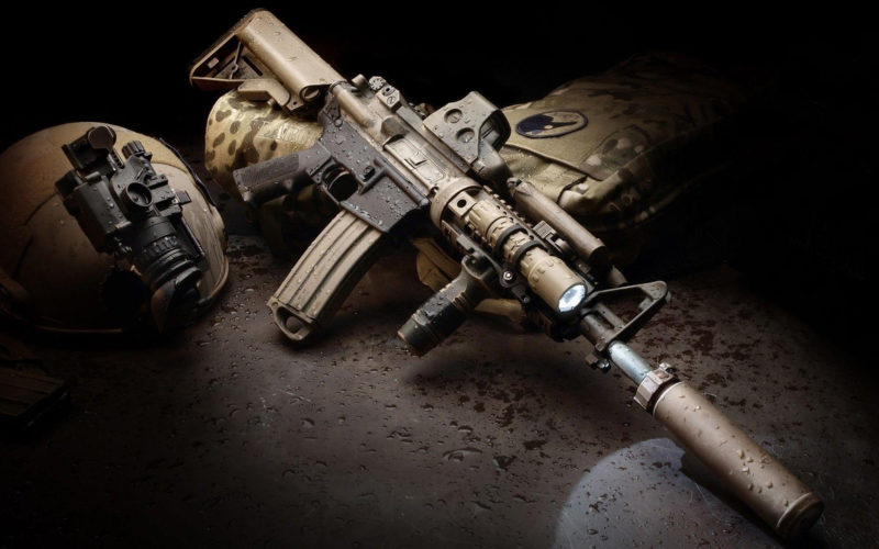 10 Latest Cool Gun Wallpapers FULL HD 1080p For PC Desktop 2020 free download gun wallpapers wallpaper cave 800x500