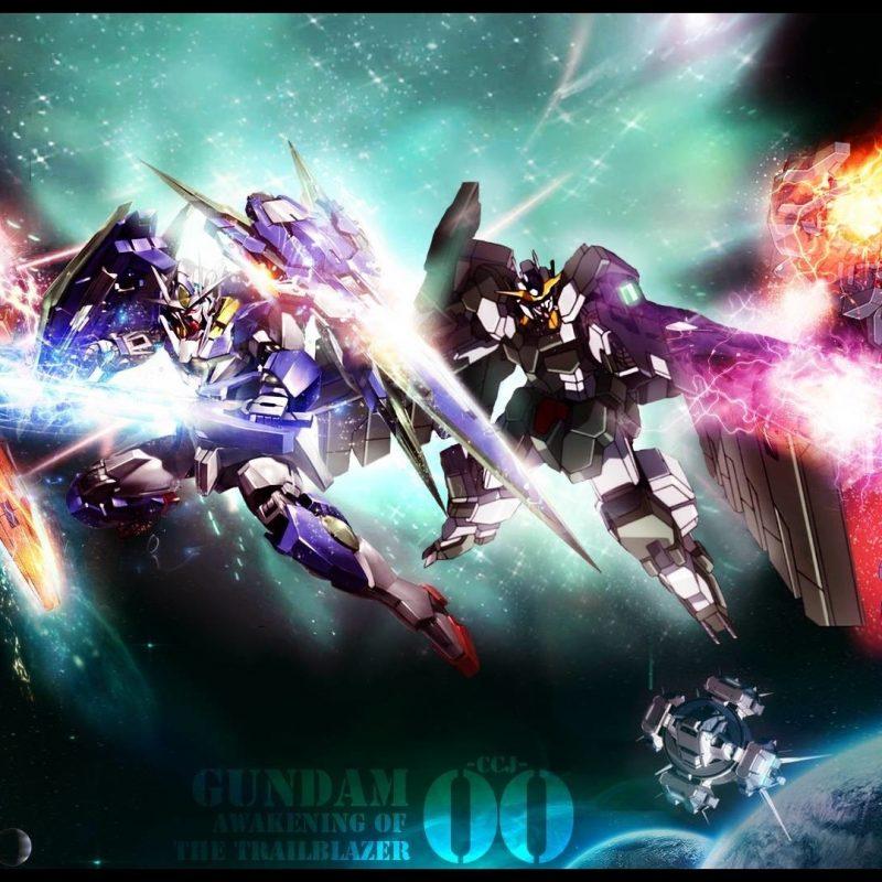 10 Most Popular Gundam 00 Wallpaper 1920X1080 FULL HD 1080p For PC Background 2021 free download gundam 00 hd wallpaper 71 images 800x800