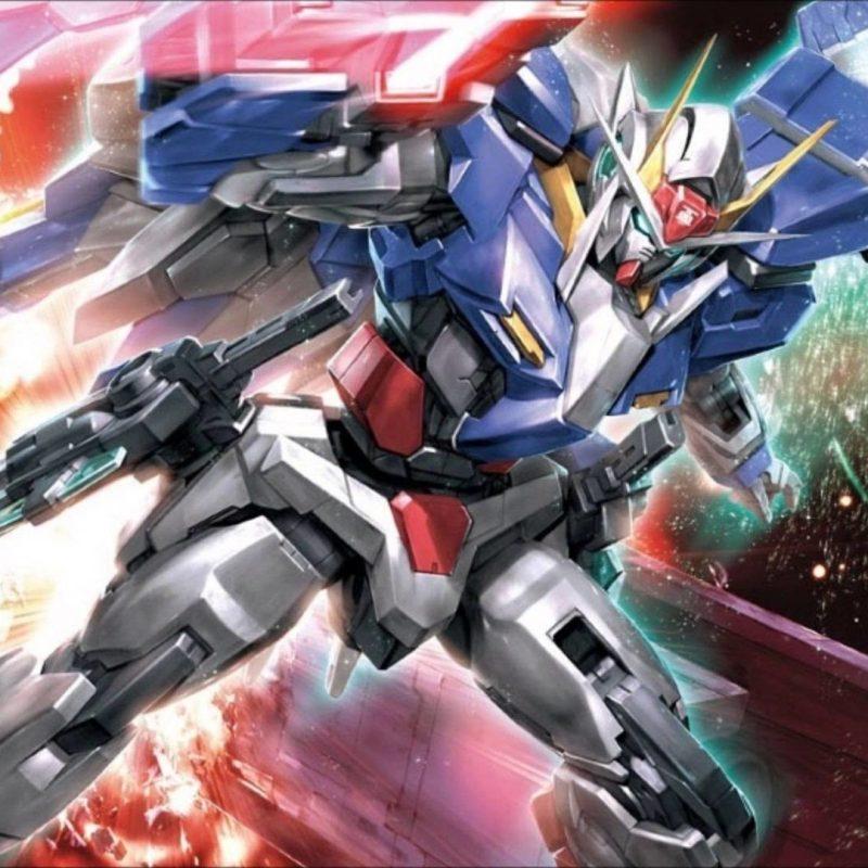 10 Most Popular Gundam 00 Wallpaper 1920X1080 FULL HD 1080p For PC Background 2021 free download gundam 00 raiser wallpaper 54 images 800x800
