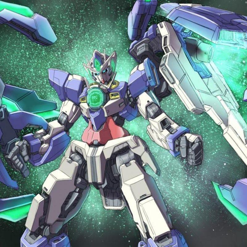 10 Most Popular Gundam 00 Wallpaper 1920X1080 FULL HD 1080p For PC Background 2021 free download gundam 00 wallpaper hd 800x800