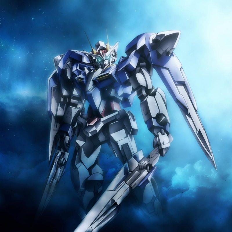 10 Most Popular Gundam 00 Wallpaper 1920X1080 FULL HD 1080p For PC Background 2021 free download gundam 00 wallpapers hd wallpaper cave 800x800