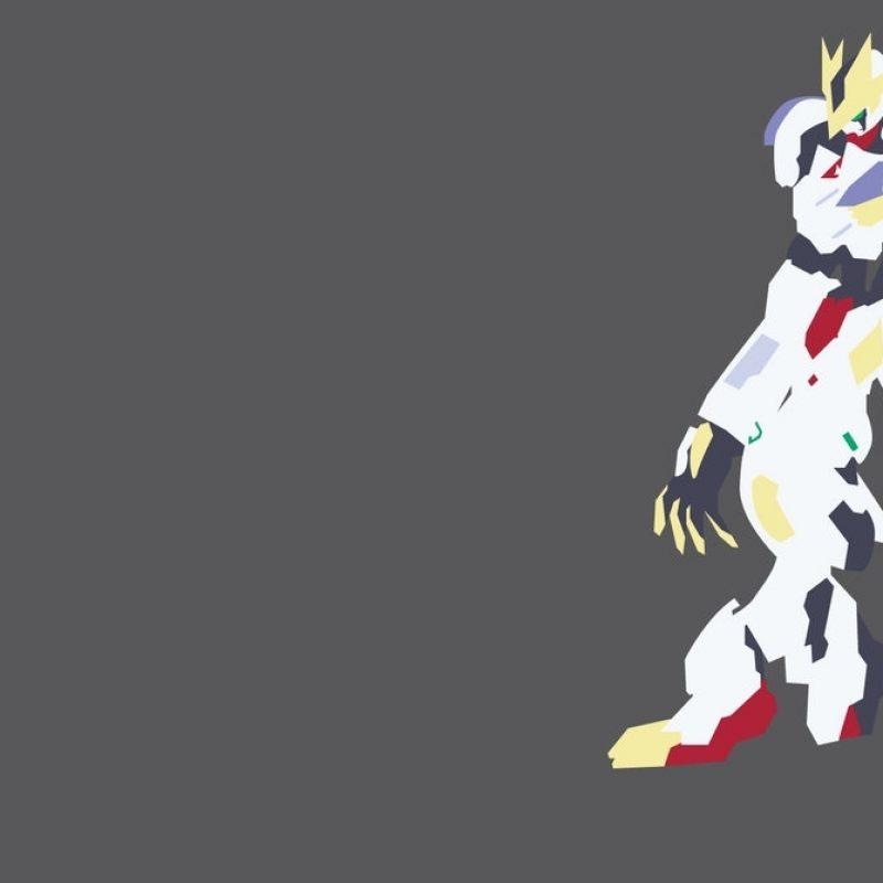 10 New Gundam Barbatos Lupus Rex Wallpaper FULL HD 1920×1080 For PC Background 2018 free download gundam barbatos lupus rex minimalistlightgray02 on deviantart 800x800