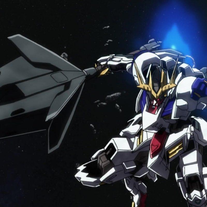 10 New Gundam Barbatos Lupus Rex Wallpaper FULL HD 1920×1080 For PC Background 2018 free download gundam barbatos lupus rex wallpaper anime wallpaper dibujo 800x800
