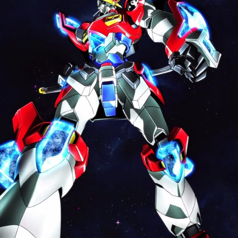 10 Top Gundam Build Fighters Wallpaper FULL HD 1920×1080 For PC Background 2018 free download gundam build fighters try panorama vertical wallpaper images 800x800