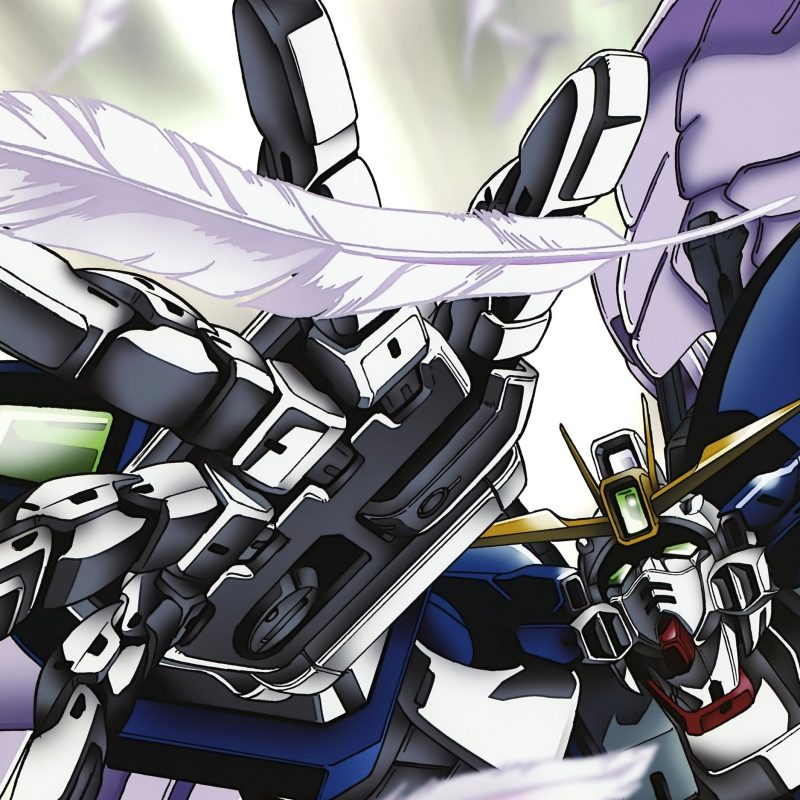 10 Most Popular Gundam Wing Endless Waltz Download FULL HD 1080p For PC Desktop 2018 free download gundam gundam wing endless waltz wing zero custom wing zero 800x800