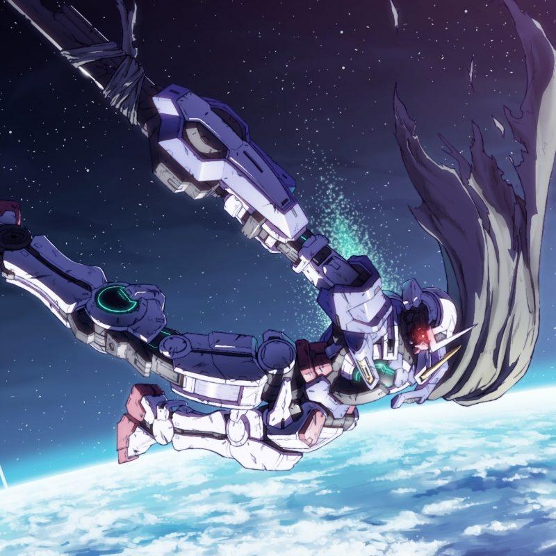 10 Most Popular Gundam 00 Wallpaper 1920X1080 FULL HD 1080p For PC Background 2021 free download gundam wallpapers wallpaperup 800x800