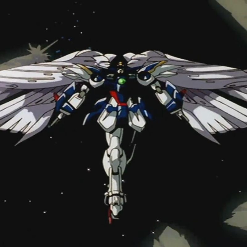 10 Most Popular Gundam Wing Endless Waltz Download FULL HD 1080p For PC Desktop 2018 free download gundam wing backgrounds c2b7e291a0 800x800