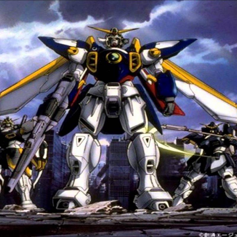 10 Most Popular Gundam Wing Endless Waltz Download FULL HD 1080p For PC Desktop 2018 free download gundam wing endless waltz wallpapers wallpaper cave 1 800x800