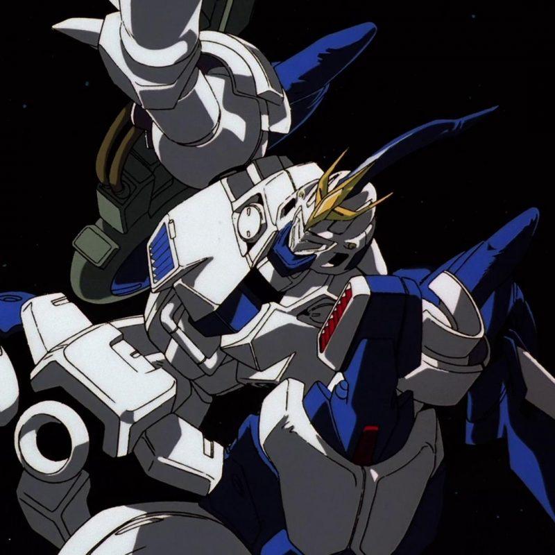 10 Most Popular Gundam Wing Endless Waltz Download FULL HD 1080p For PC Desktop 2018 free download gundam wing endless waltz wallpapers wallpaper cave 2 800x800