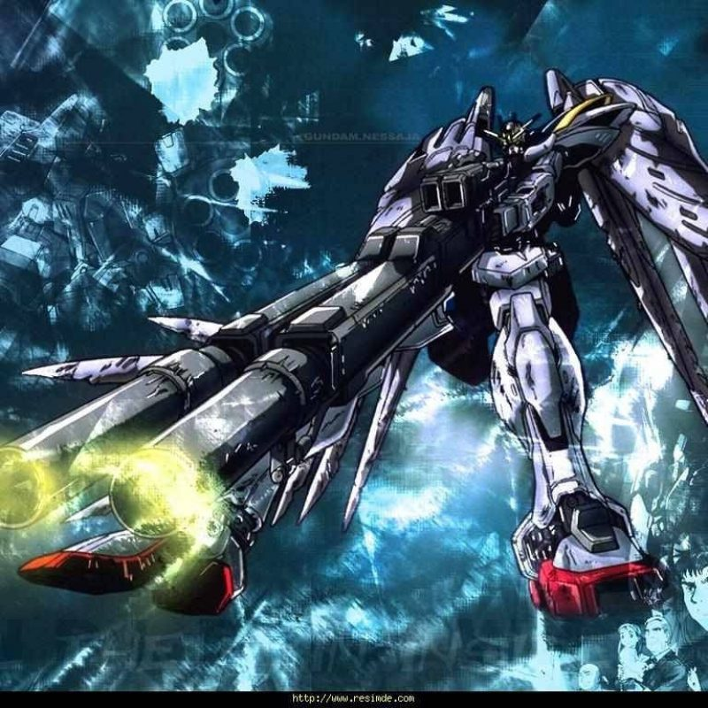 10 Best Wing Zero Custom Wallpaper FULL HD 1920×1080 For PC Desktop 2018 free download gundam wing zero custom wallpapers wallpaper cave 800x800