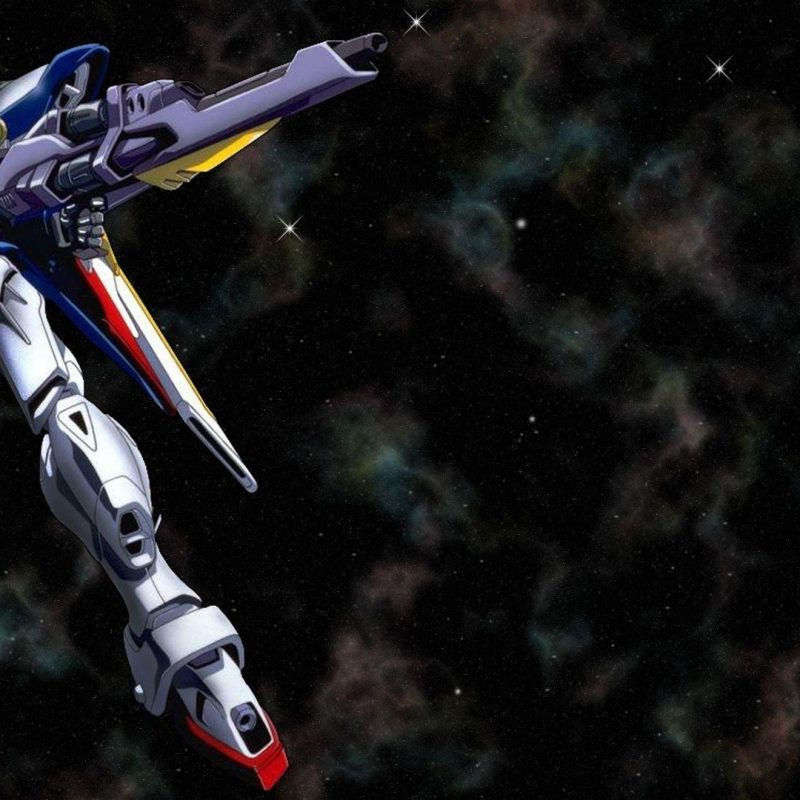10 Latest Gundam Wing Wallpaper 1920X1080 FULL HD 1920×1080 For PC Background 2021 free download gundam wing zero wallpapers wallpaper cave 1 800x800