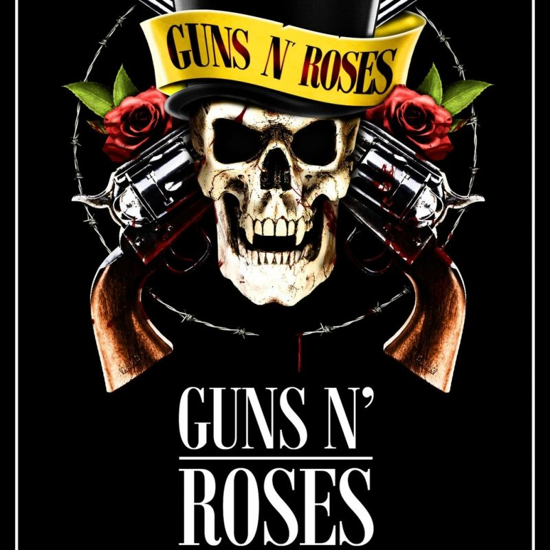 10 Top Guns N Roses Iphone Wallpaper FULL HD 1920×1080 For PC Desktop 2018 free download guns n roses art id 94321 art abyss 800x800
