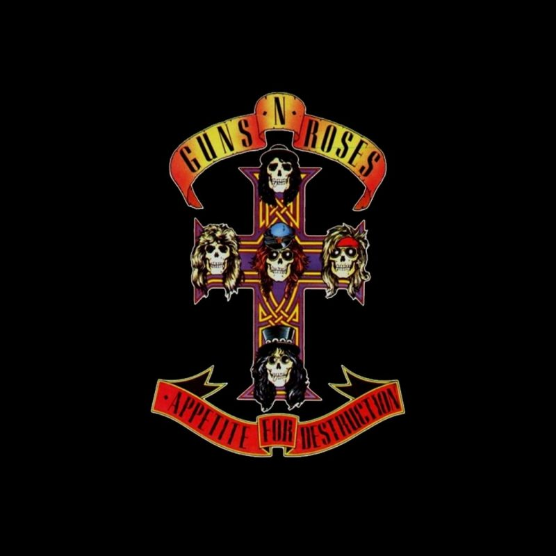 10 Top Guns N Roses Iphone Wallpaper FULL HD 1920×1080 For PC Desktop 2018 free download guns n roses fond decran and arriere plan 1680x1050 id180038 800x800