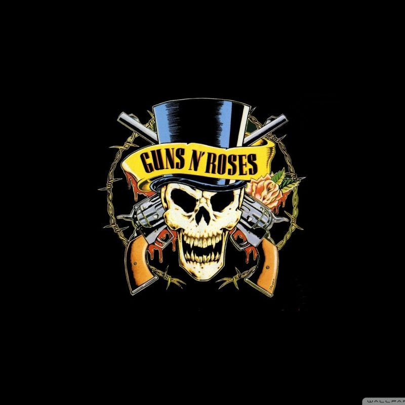 10 Top Guns N Roses Iphone Wallpaper FULL HD 1920×1080 For PC Desktop 2018 free download guns n roses logo hd e29da4 4k hd desktop wallpaper for e280a2 wide 800x800