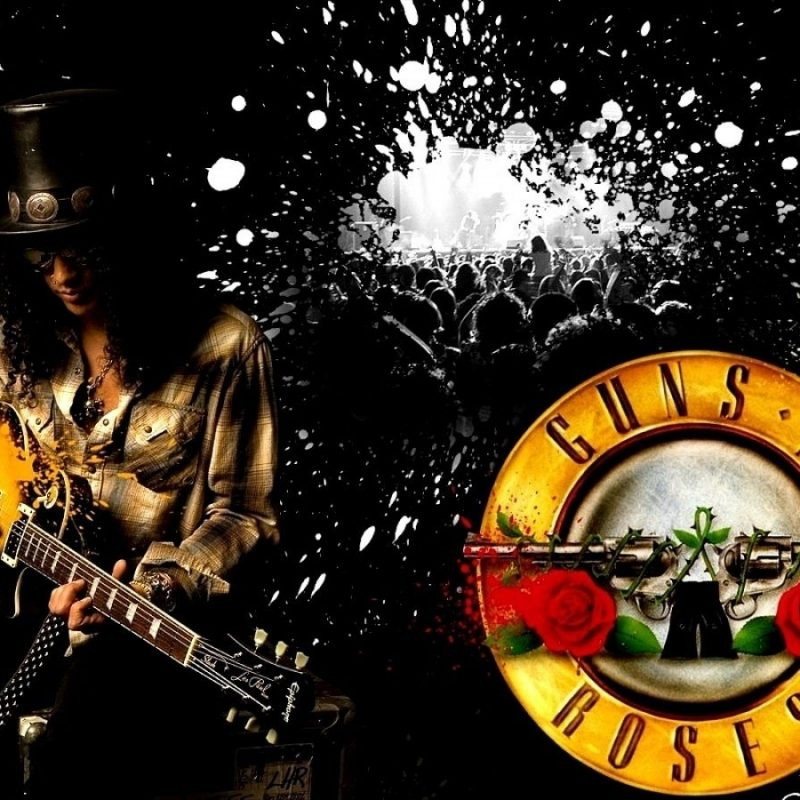 10 Latest Slash Guns N Roses Wallpaper FULL HD 1080p For PC Desktop 2018 free download guns n roses wallpaper android 1024x768 guns and roses wallpapers 800x800