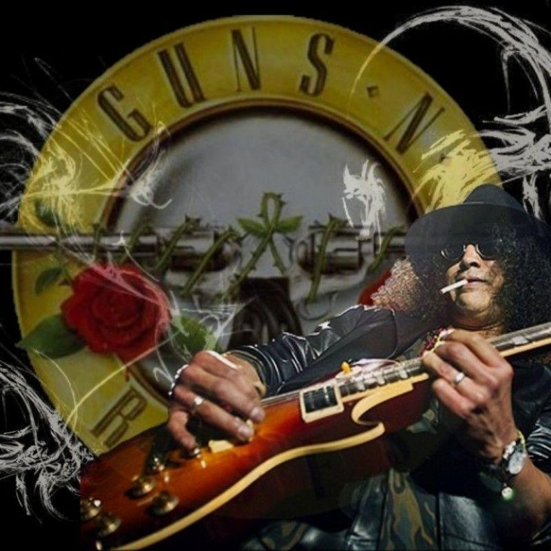 10 Latest Slash Guns N Roses Wallpaper FULL HD 1080p For PC Desktop 2018 free download guns n roses wallpapers wallpaper cave 800x800