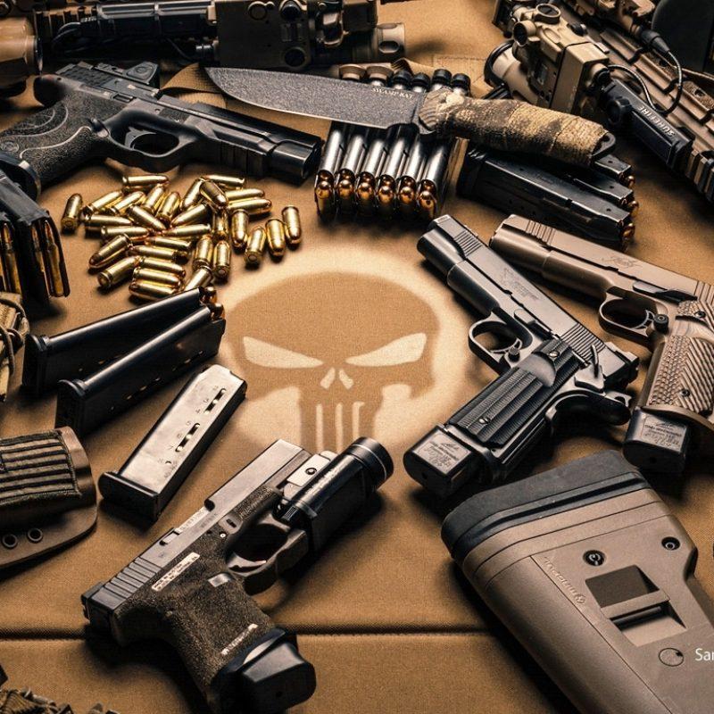 10 Most Popular Wall Paper Of Guns FULL HD 1080p For PC Desktop 2018 free download guns wallpaper 157 800x800