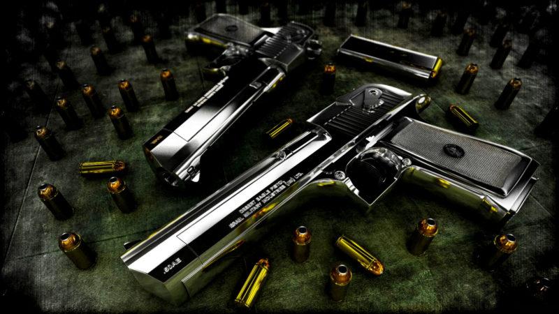 10 Latest Cool Gun Wallpapers FULL HD 1080p For PC Desktop 2020 free download guns wallpapers best wallpapers 1 800x450