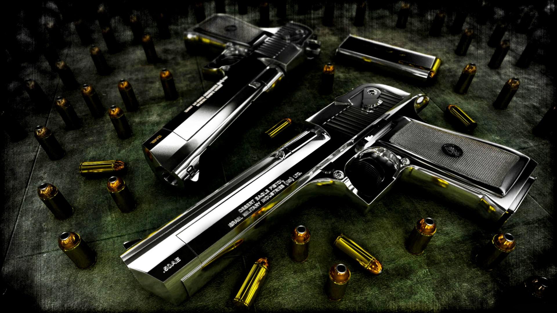 guns wallpapers | best wallpapers