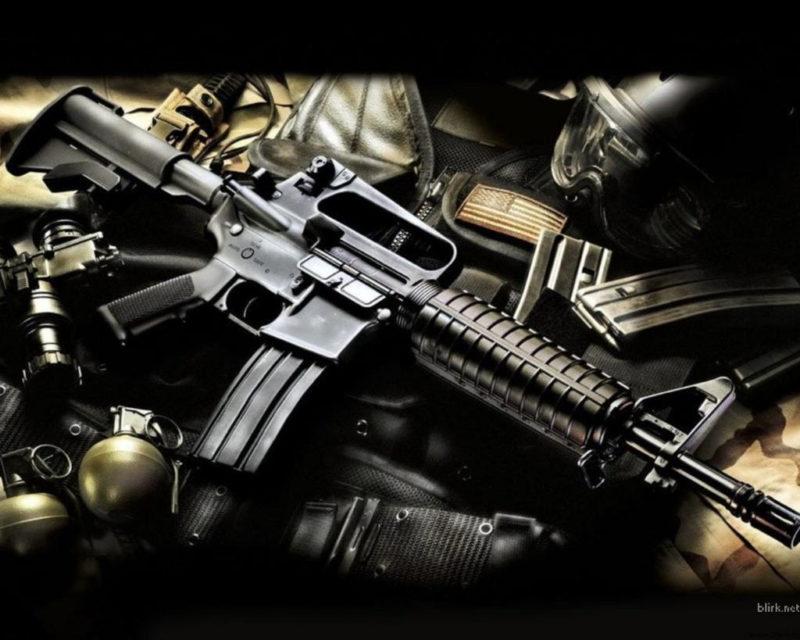 10 Latest Cool Gun Wallpapers FULL HD 1080p For PC Desktop 2020 free download %name