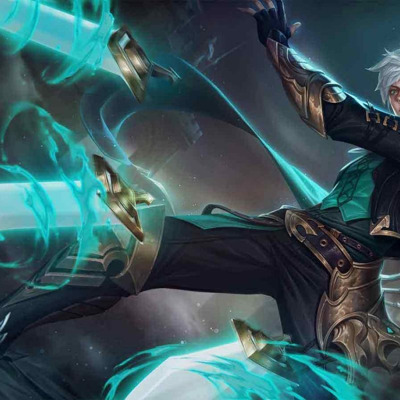 10 Most Popular Mobile Legends Wallpaper Hd FULL HD 1080p For PC Desktop 2018 free download gusion gossen mobile legends wallpapers 800x800