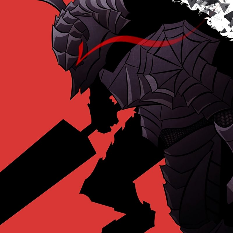 10 Best Berserk Berserker Armor Wallpaper FULL HD 1080p For PC Desktop 2021 free download guts berserk anime berserker armor wallpaper 36704 800x800