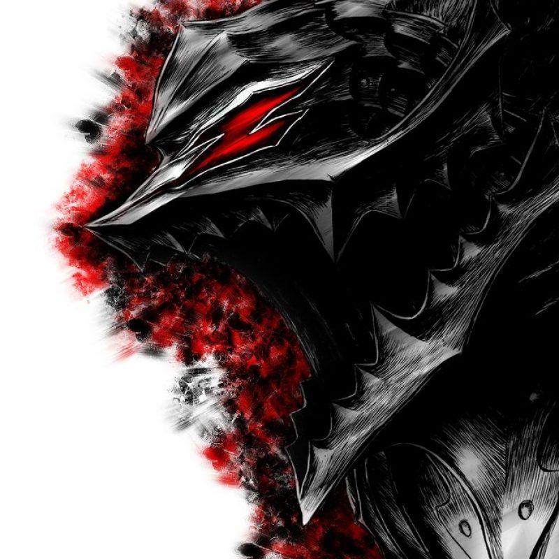 10 Best Berserk Berserker Armor Wallpaper FULL HD 1080p For PC Desktop 2021 free download guts black berserk ragedrace sylvanian on deviantart 800x800