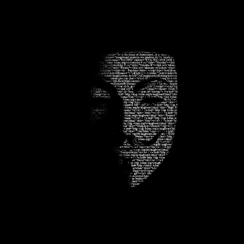 10 Most Popular V For Vendetta Mask Wallpaper FULL HD 1920×1080 For PC Desktop 2020 free download guy fawkes v for vendetta free wallpaper wallpaperjam 800x800