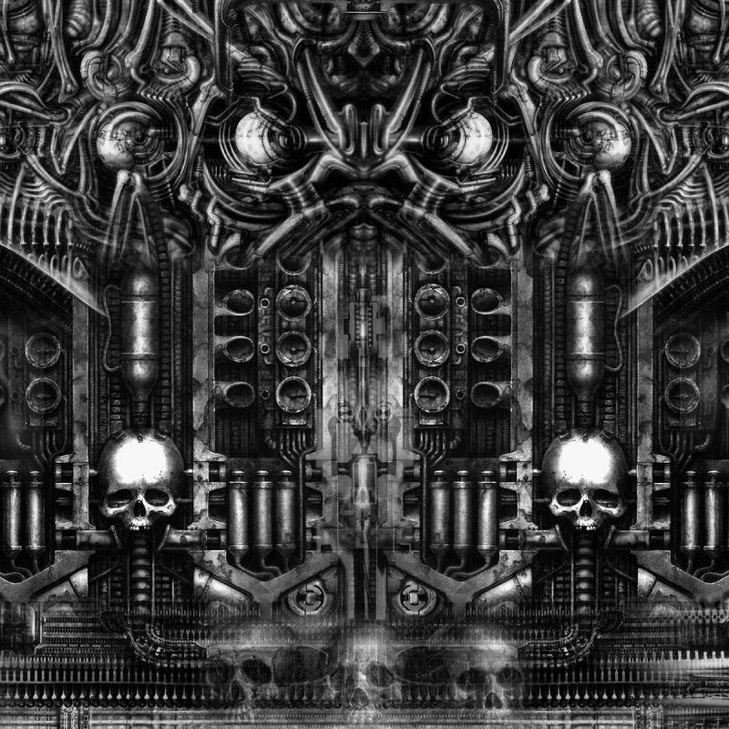 10 Most Popular Hr Giger Wallpaper 1920X1080 FULL HD 1080p For PC Background 2020 free download h r giger wallpapers wallpaper cave 800x800
