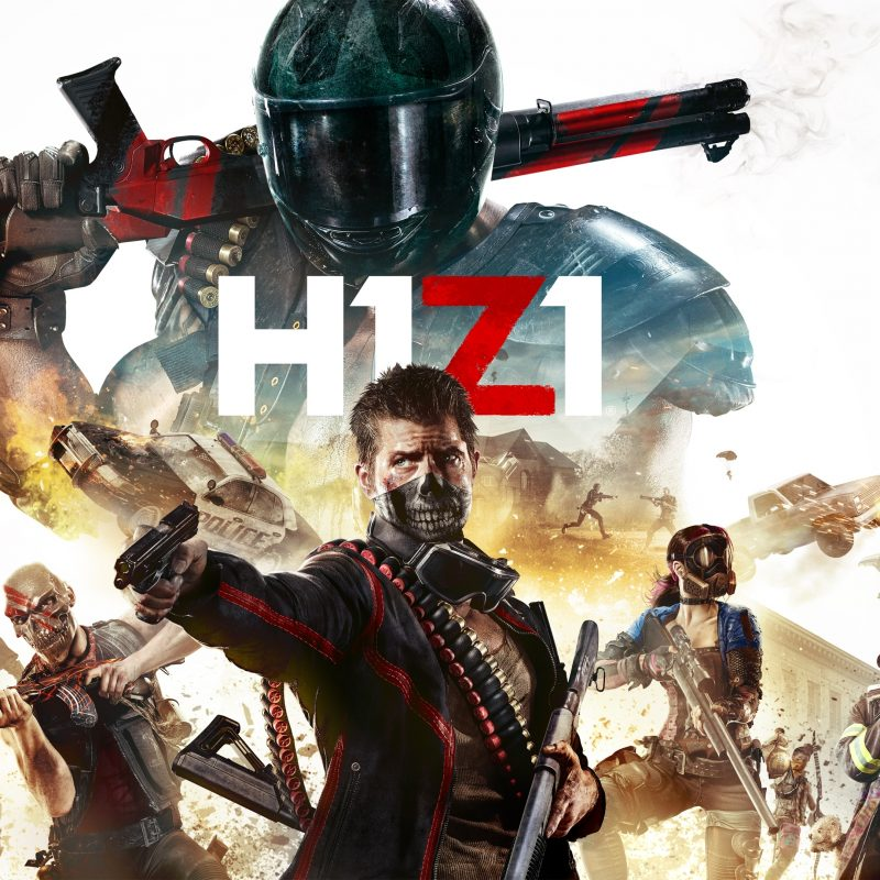 10 Best H1Z1 King Of The Kill Wallpaper FULL HD 1080p For PC Background 2018 free download h1z1 king of the kill 4k hd games 4k wallpapers images 800x800
