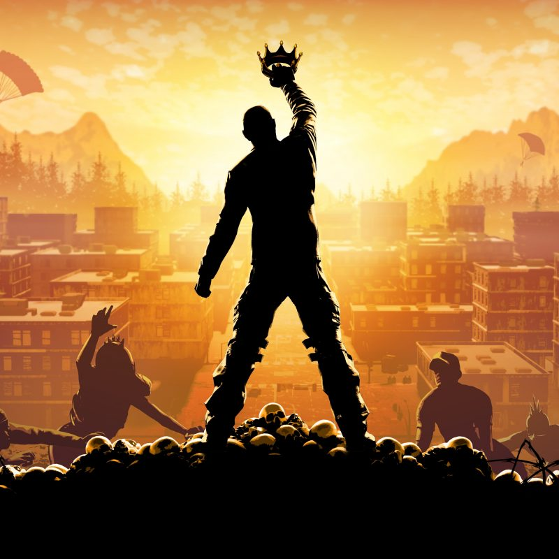10 Best H1Z1 King Of The Kill Wallpaper FULL HD 1080p For PC Background 2018 free download h1z1 king of the kill 5k wallpapers hd wallpapers id 18650 800x800