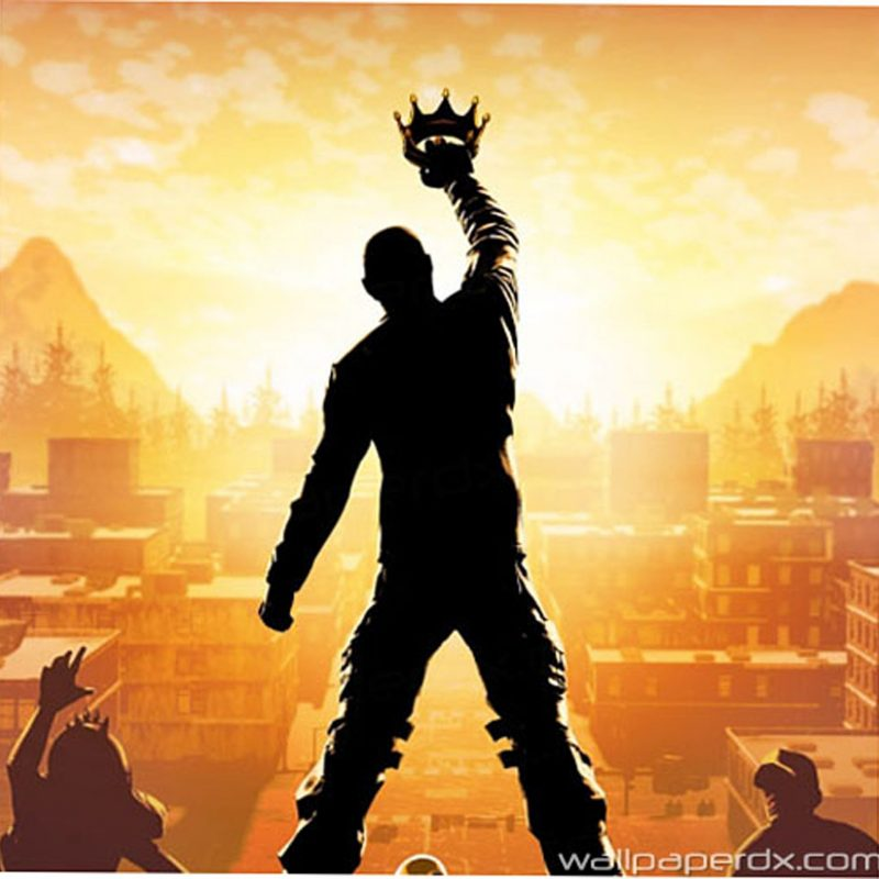 10 Best H1Z1 King Of The Kill Wallpaper FULL HD 1080p For PC Background 2018 free download h1z1 king of the kill 5k wallpaperx640 mobile wallpaper 800x800